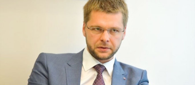 Евгений Осиновский: Государство поддержит всех, кто потерял работу