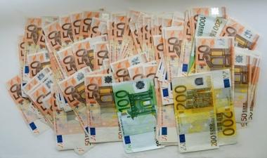Большинство потребительских кредитов в Эстонии берут жители Ида-Вирумаа