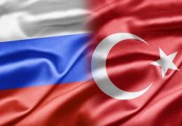Россия и Турция согласовали план всеобъемлющего перемирия в Сирии, сообщила пресса