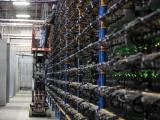 Промышленный майнинг криптовалют в Канаде