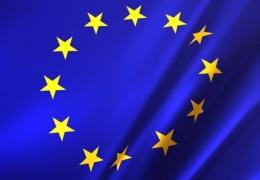 Евросоюз продлил на год санкции против РФ за применение химоружия, в том числе по делу Скрипалей