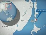 600 сахалинских рыбаков неудачно испытали судьбу