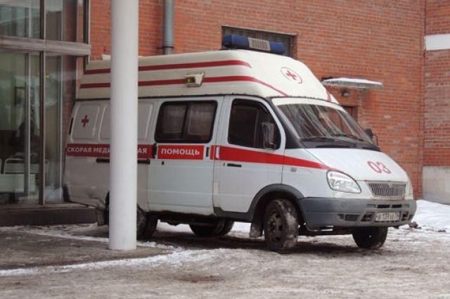 В Сети требуют покарать автохамов, из-за которых житель Камчатки не дождался скорой