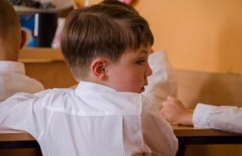 Департамент здоровья: в школах следует свести к минимуму близкие контакты