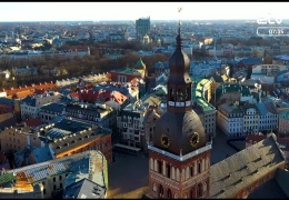 Латвия призвала расследовать ход выборов в Белоруссии