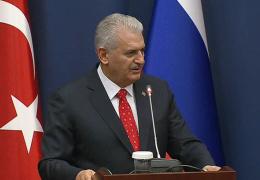 Йылдырым рассказал о сотрудничестве России и Турции в Сирии