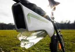 Изобретено устройство, добывающее воду из воздуха