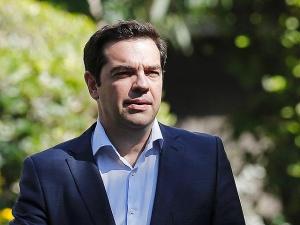 В Брюсселе пройдет саммит стран еврозоны по Греции - от Ципраса ждут новых предложений