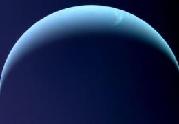 В Солнечной системе зафиксировали странное движение
