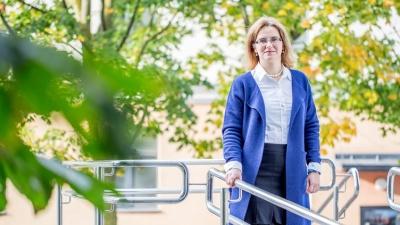 Пакоста: методы расчетов Евростата разницы в оплате труда женщин и мужчин не подходят для Эстонии
