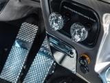 """Peterbilt 367 """"3Boys"""" — очень красивая ассенизаторская машина"""