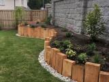 Простых способов облагородить территорию, чтобы соседи ахнули от зависти