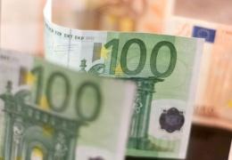 Эстония выделит пострадавшим при взрыве в Бейруте 100 000 евро