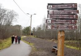 Адвокат просит оправдать приговоренного к 12 годам за убийство нарвской школьницы Дарьи