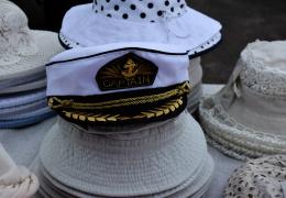 День рыбака в Нарва-Йыэсуу: на этот раз уха от рыбаков с Чудского