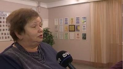 На директора кохтла-ярвеской школы пожаловались в Языковую инспекцию из-за интервью на русском языке