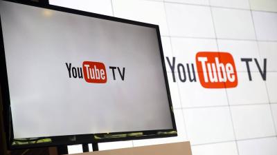 """Большая часть рекламы в YouTube станет """"непропускаемой"""""""