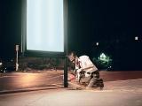 Позитивные работы от фотографа Jean-Yves Lemoigne Смеялся с каждой
