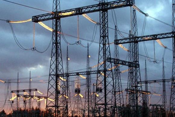 С апреля в Нарве подешевеет электричество
