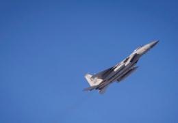 Эксперты: напряженность между НАТО и Россией растет