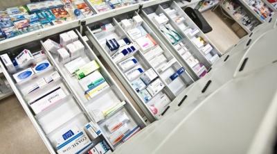"""""""Инсайт"""": реформа угрожает масштабным закрытием аптек по всей стране"""