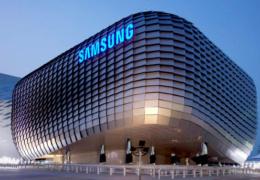 Samsung снова вызвали в суд из-за взрывоопасного Galaxy Note 7
