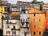 Яркие уличные снимки Алекса Зуахи