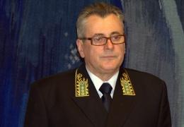 Генконсульство России в Нарве возглавит Юрий Грибков