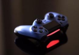 Разочарование: Sony PlayStation 5 окажется не такой уж и производительной