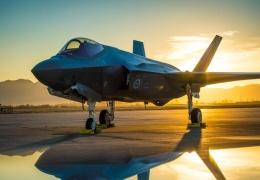 Израиль заявил о бесполезности С-300 против F-35