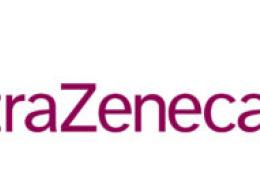 Минсоцдел рассматривает вариант свободного доступа к вакцине AstraZeneca по мере роста поставок