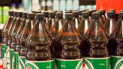 Новая коалиция планирует повышение алкогольного акциза