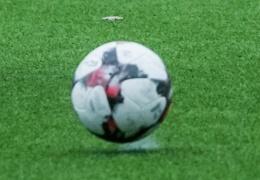 Эстонские полицейские сыграют в Нарве в футбол с финскими коллегами