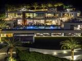 Самый дорогой дом в США продается за $500 млн
