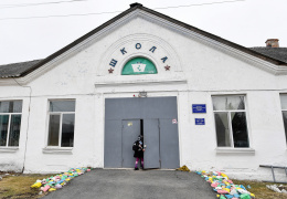 Почти как в Эстонии: в России госэкзамены будут сдавать только поступающие в вузы