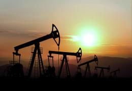 Виновата Греция или нефть? Следом за обвалом рубля последовало падение евро до рекордных показателей