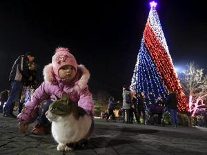 В Крыму хотят наказать отключающих телефоны чиновников