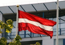 Автор шуточной петиции о присоединении Латвии к России получил полгода тюрьмы