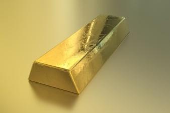 Подсчитали: золотовалютные резервы Банка Эстонии составили 650 млн евро