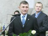 Лучшими спортсменами Нарвы назвали Александра Латина и Анжелу Воронову