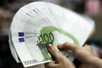 Какие кредиты в Эстонии выбрать: малые, быстрые или расчетные. Делаем правильный выбор