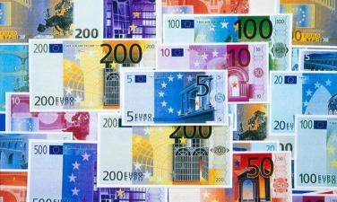 Банковские кредиты скоро подорожают