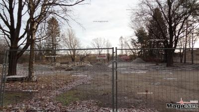 В Нарве прошло обсуждение детальной планировки жилого квартала на месте бывшей седьмой школы