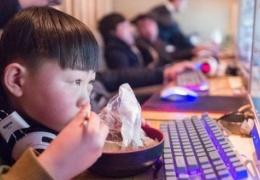 В Китае для подростков-геймеров введут комендантский час