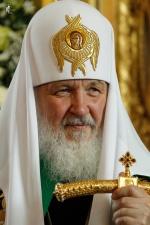 Нарва серьезно готовится к визиту Святейшего Патриарха Кирилла