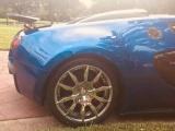 В чем подвох Bugatti Veyron, который предлагают в 20 раз дешевле