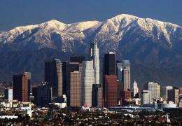 15 самых негостеприимных городов, по мнению самих туристов