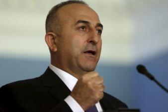 МИД Турции: Анкара пытается восстановить отношения с Россией