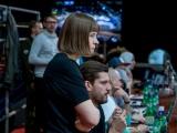 Кальюлайд и Сильдару открыли международный турнир экстремалов Simple Session