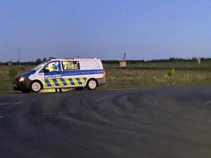 Число убийств в Эстонии увеличилось вдвое по сравнению с прошлым годом